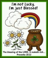 St-Patricks-Day-Bible-Quotes-3