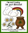 St-Patricks-Day-Bible-Verses-6