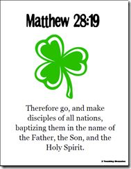 St-Patricks-Day-Bible-Verses