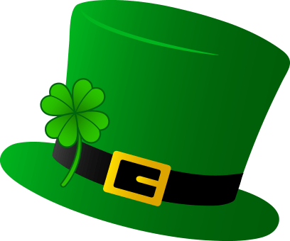 St-Patricks-Day-Clipart