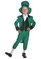 St-Patricks-Day-Costumes-1
