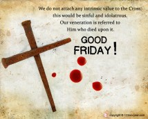 Good-Friday-Quotes-1