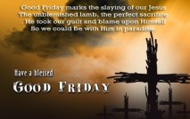Good-Friday-Quotes-Jesus-1