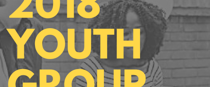 Youth News: Jan-Feb 2018