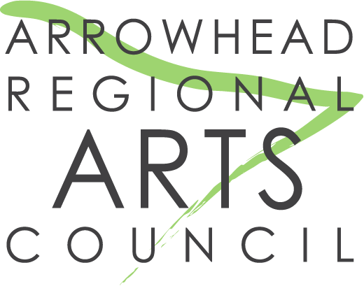 Arrowhead Regional Arts Council – (Minnesota)