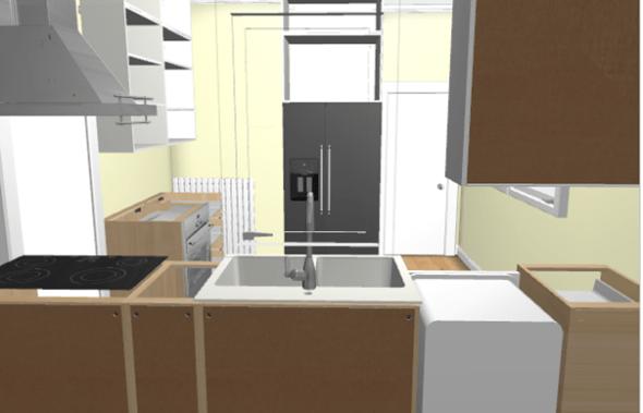 kitchennorth3D