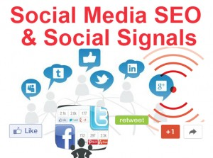 image of social signals and seo source- http://stpaulmarketingteam.com/smm/social-media-seo-and-social-signals/