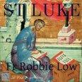 FY19 St Luke Artwork for Podcast