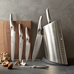 Affordable Kitchen Knives Pictures Of Remodeled Kitchens Where To Buy Knife Sets That Are Money Worthy Wanda