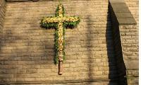 church230