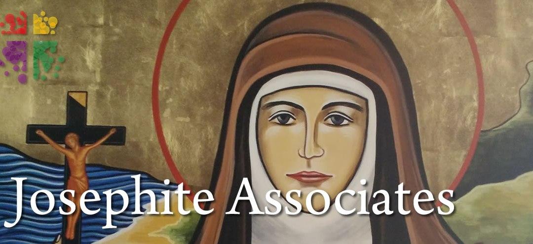 Josephite Associates