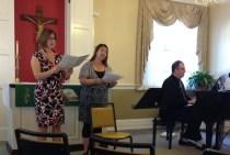 1-webpage2014 victor, sarah, emily piano dedication