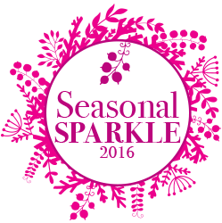 Seasonal Sparkle @ The Palladium | Saint Petersburg | Florida | United States