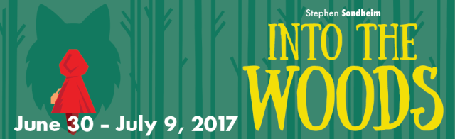 INTO-THE-WOODS-Web-Banner