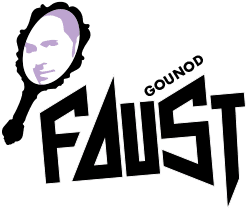 Faust @ The Palladium