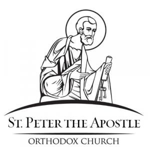St. Peter's is Flourishing and We Need Your Help More than