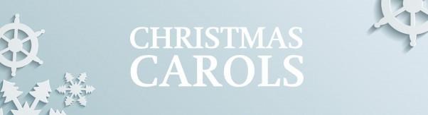 CHRISTMAS2015-webCalendar_carols