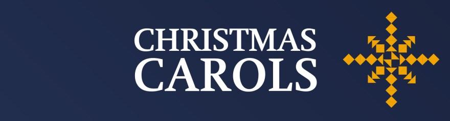 christmas2016-webcalendar_carols