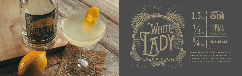 osp_gin_white_lady_recipe_slider