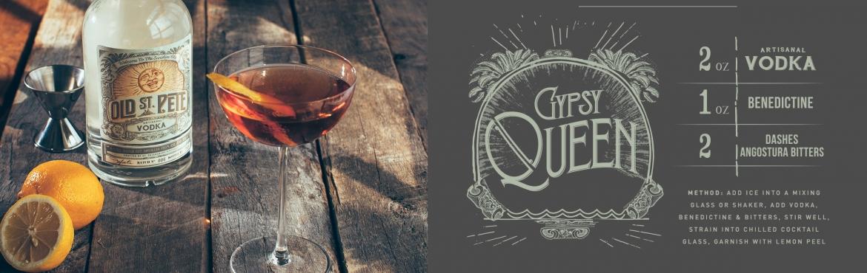 osp_vodka_gypsy_queen_recipe_slider
