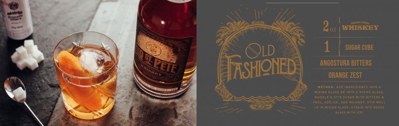 osp_whiskey_old_fashioned_recipe_slider