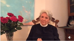 Centering Prayer with Rev. Liz – Replay