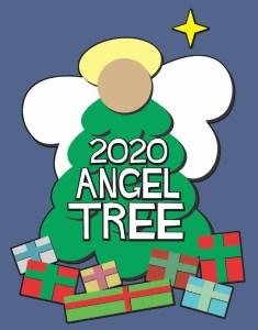 Angel Tree Sign-up (NR-MS-53-G)