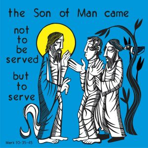 Twenty First Sunday after Pentecost, Holy Eucharist, Rite I, October 17, 2021 8:00am