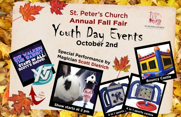 Fall-Fair-youth-day