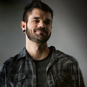 St Pete Tattoo Todd Frain Profile Picture