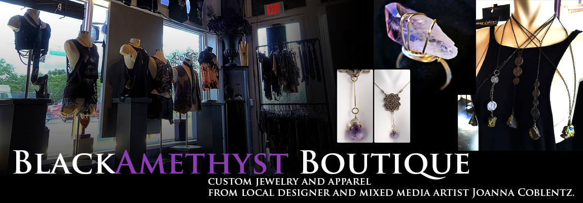 St Pete Tattoo Boutique Full Header Image