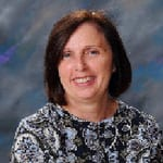 Julie Lang : Grade 5 Teacher/Middle School Science/STREAM Committee Co-Chair