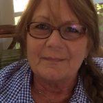 Linda Sorrell