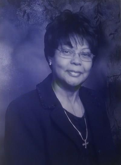 Funeral Services for Metro Smith-Griffith