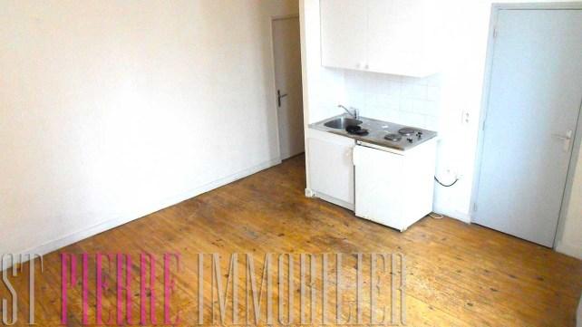 vente lot de 3 appartements rue ricard a niort st pierre immobilier