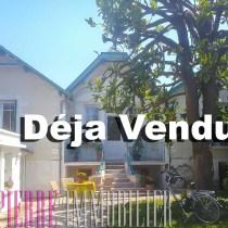 vente jolie maison quai metayer a niort immobilier