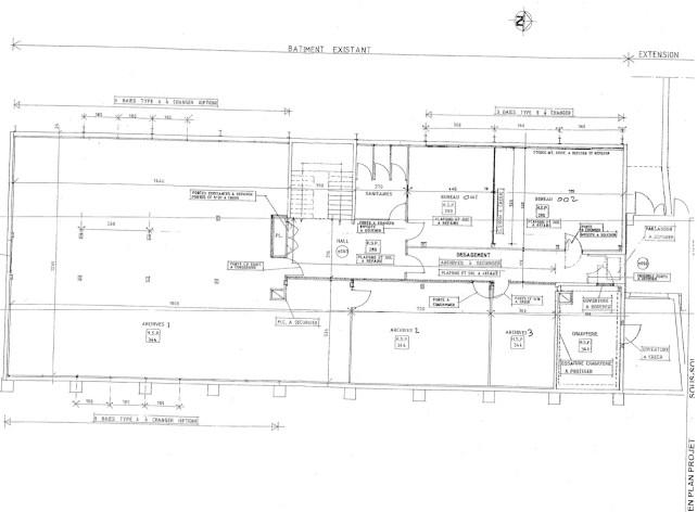 plans-rsi-bureau-niort-2