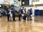 bball-senior-night-2