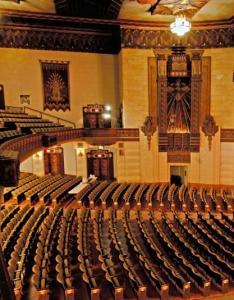 also warner grand theatre rh pmg mpletix