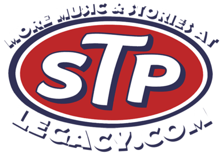 STONE TEMPLE PILOTS LEGACY – Stone Temple Pilots, Scott Weiland, STP, Velvet Revolver, Army of Anyone, Wildabouts