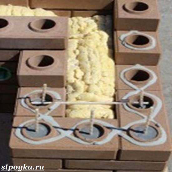 Що таке лего цегла? Опис, особливості, відгуки і ціна лего цегли