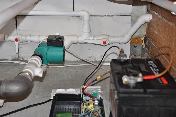 Циркуляционный-насос-для-отопления-Характеристики-виды-установка-и-цены-8