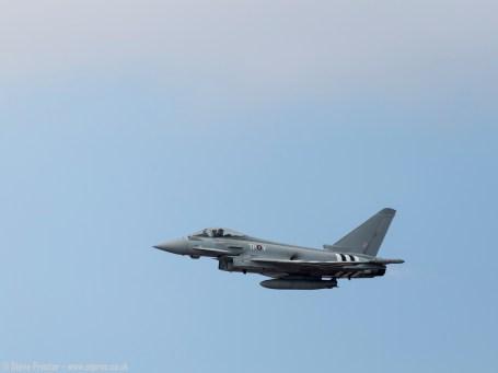 Eurofighter Typhoon (2)