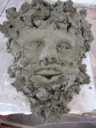 Bachus-Dionysos