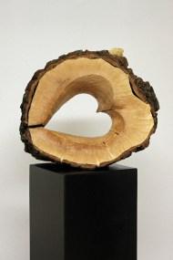 Preus - Herz eines Baums - verkauft