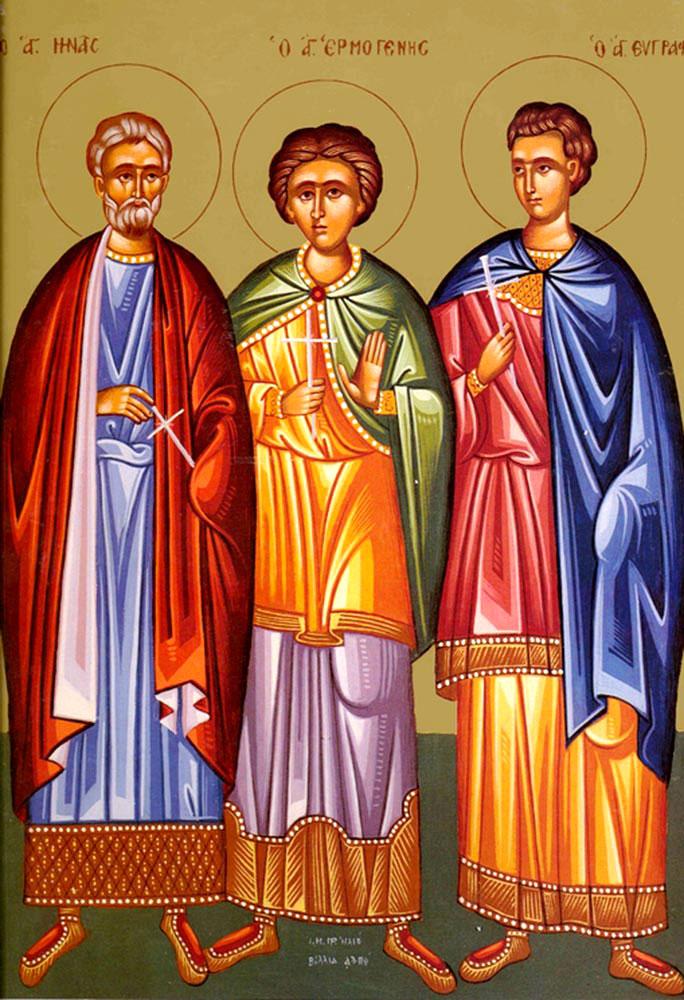 https://i0.wp.com/str.crestin-ortodox.ro/foto/983/98231_sf-mina-ermoghen-si-evgraf.jpg