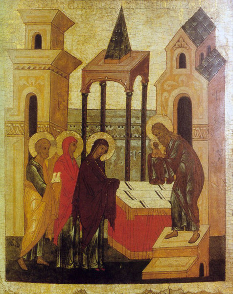 https://i0.wp.com/str1.crestin-ortodox.ro/foto/13/1235_1470novgorpresicon7.jpg
