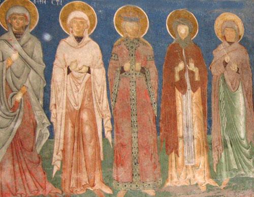 https://i0.wp.com/str1.crestin-ortodox.ro/foto/696/69535_IMG_15974-femei.jpg