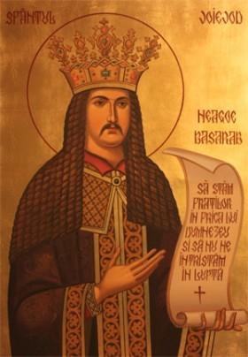 https://i0.wp.com/str2.crestin-ortodox.ro/foto/1214/121375_neagoe_basarab.jpg