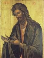 https://i0.wp.com/str2.crestin-ortodox.ro/foto/1229/122862_ioan-botezatorul.jpg?resize=145%2C187